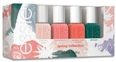 Essie 'Spring 2016' Mini Four-Pack - No Color