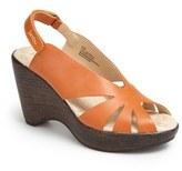 Jambu Women's 'Opal' Sandal