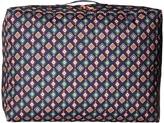 Vera Bradley Under-Bed Storage Bag Bags