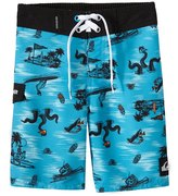 Quiksilver Boys' In Water Boardshorts (24) - 8146498