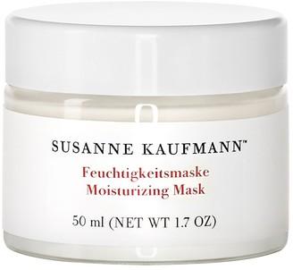 Susanne Kaufmann Moisturising Mask 50Ml