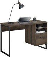 Altra Candon Writing Desk