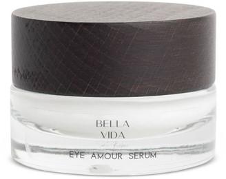 Bella Vida Santa Barbara | Luxury Clean Skincare Eye Amour Serum