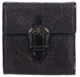 ccbc7e3c0d Leather Bifold Wallet