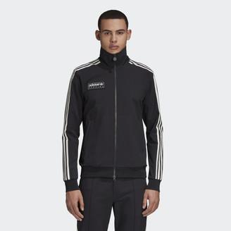 adidas Pleckgate Track Jacket