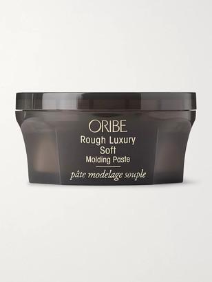 Oribe Rough Luxury Soft Molding Paste, 50ml