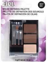 Ardell (3 Pack Brow Defining Palette Medium