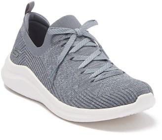 Skechers Ultra Flex 2.0 Lit Sneaker
