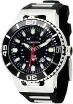Torgoen T23301- Men's Watch