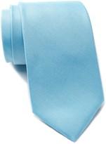Ben Sherman Silk Spring Solids Tie