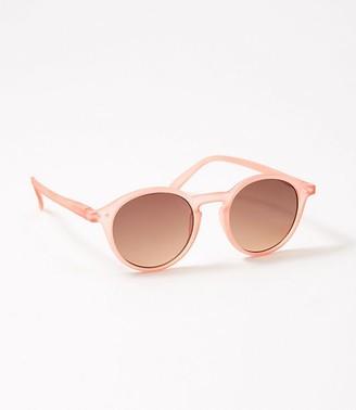 LOFT Izipizi D Sunglasses