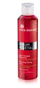Yves Rocher Sérum Végétal Perfecting Toning Lotion 200ml