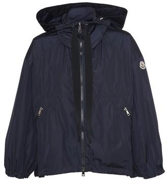 Moncler Terre short jacket