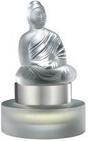 Lalique Crystal Pour Homme Le Lion Eau de Parfum Buddha
