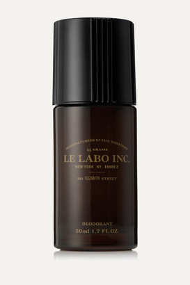 Le Labo Deodorant, 50ml