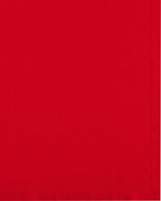 "Sferra Hemstitch Tablecloth, 66"" x 86"""