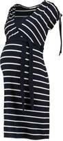 Noppies Jersey dress dark blue