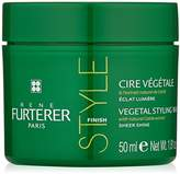 Rene Furterer Style Finishing Wax, 50 ml