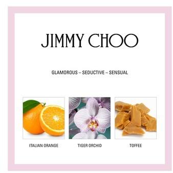 Jimmy Choo Eau De Parfum (1.3 Oz.)