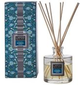 Lafco Inc. Present Perfect Freesia & Waterlily Reed Diffuser