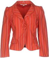 Marc Jacobs Blazers - Item 49278710