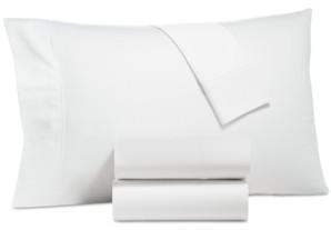 Aq Textiles Camden Standard Pillowcase, 1250 Thread Count Bedding