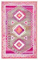 nuLoom Camelia Hand-Tufted Rug
