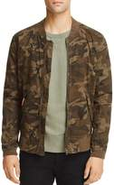 Superdry Rookie Duty Bomber Lite Jacket