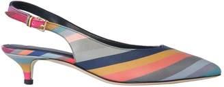 Paul Smith ozella slingback sandal