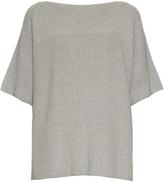 Max Mara Poggio sweater
