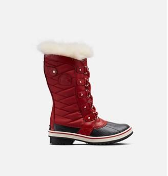 Sorel Womens Tofino II Boot