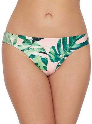 Birdsong Weekend Escape Hipster Bikini Bottom
