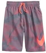 Nike Breaker Volley Shorts
