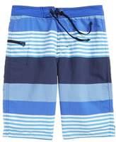 Patagonia Wavefarer(R) Board Shorts