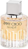Jimmy Choo Illicit Eau de Parfum, 2 oz