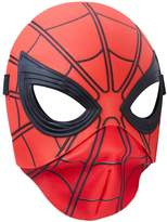 Hasbro Marvel Spider-Man: Homecoming Flip-Up Mask by