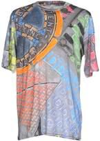 Vivienne Westwood MAN T-shirts - Item 12055496