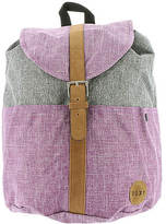 Roxy Palisade Backpack