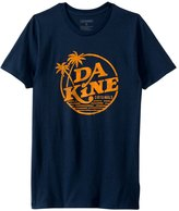 Dakine Men's Originals Short Sleeve Tee 8134210