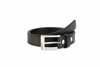 Alpinestars Ageless Leather Belt