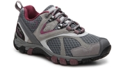 Pacific Trail Lawson Hiking Shoe
