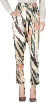 Baja East Casual pants - Item 13196966SX