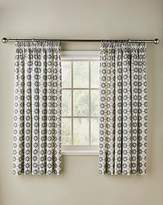 Fashion World Katie Printed Kitchen Curtains