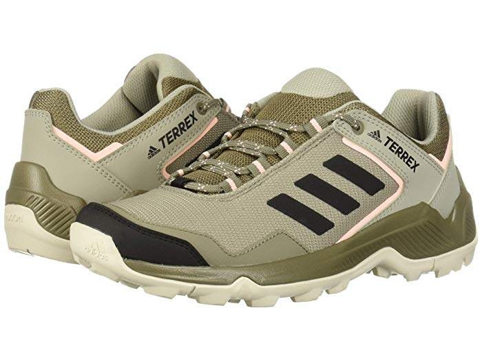 adidas Outdoor Terrex Entry Hiker