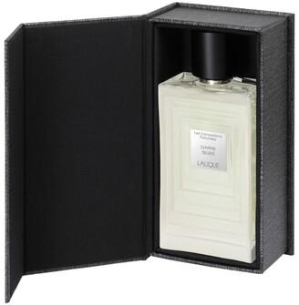 Lalique Chypre Silver Eau de Parfum
