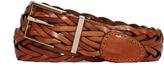 Joie Braiden Leather Belt