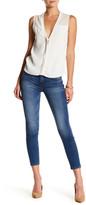 Hudson Krista Crop Jean