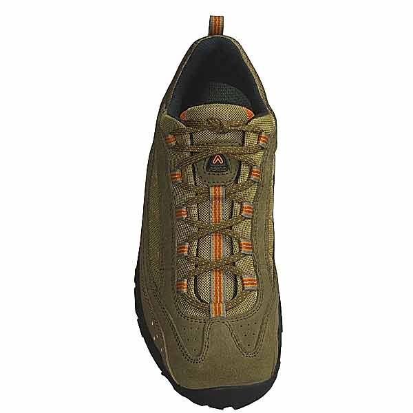 Asolo Lunar Trail Shoes (For Women)