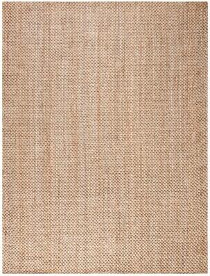 Lauren Ralph Lauren Handwoven Beige Rug Rug Size: Rectangle 8' x 10'