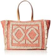 Clarks Women's Marva Bay Top-Handle Bag,18 x 36 cmX58CM (B x H x T)